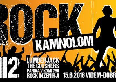 Rock-Kamnolom-Dobrepolje-2018