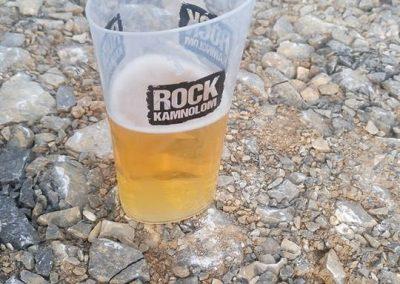 rock_pivo